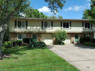 1235 Homesite Dr Unit: #1239 Stow OH, 44224