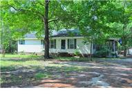 111 Squirrel Lane Dorchester SC, 29437