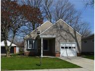 5843 Eldon Dr Parma Heights OH, 44130