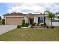 2924 Breezy Meadow Road Apopka FL, 32712