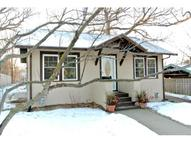 2408 Doswell Avenue Saint Paul MN, 55108