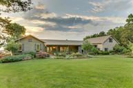 5709 Island View Dr Harrison TN, 37341