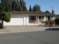 440 8th St Gonzales CA, 93926