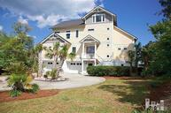 5248 Woodscape Drive Wilmington NC, 28409