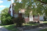 243 N Chillicothe Street Plain City OH, 43064