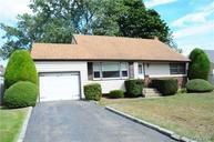 59 Lincoln Rd Plainview NY, 11803