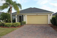 3212 Siderwheel Drive Rockledge FL, 32955