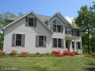 49575 Diamond Ln Dameron MD, 20628