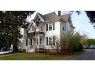 30 School St Hillsborough NH, 03244