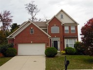 10436 Shades Court Indianapolis IN, 46239