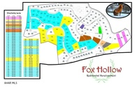 Lot #145 Fox Hollow Subdivision Duncansville PA, 16635