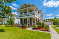 8946 N Red Maple Circle Summerville SC, 29485