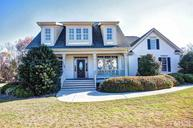 6408 Willake Court Holly Springs NC, 27540