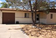 10220 Matthew Avenue Ne Albuquerque NM, 87112