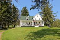 3823 State Highway 51 New Berlin NY, 13411
