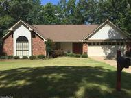 1304 Frontier Lane White Hall AR, 71602
