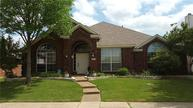 5717 Alister Lane The Colony TX, 75056
