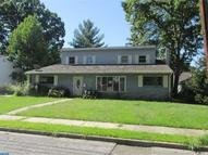 533 Evergreen Avenue Folsom PA, 19033