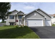 2029 Independence Street S Cambridge MN, 55008
