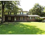 232 White Road Lucedale MS, 39452