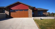 676 Middle Valley Dr Rapid City SD, 57701