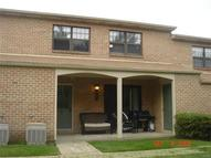 2670 Rolling Green Place Macungie PA, 18062