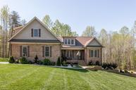 2652 Brooke Meadows Drive Browns Summit NC, 27214