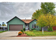130 N 50th Ave Pl Greeley CO, 80634