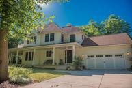 913 Waverly Road Chesterton IN, 46304