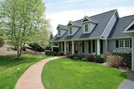 3820 Bluewater Dr Moneta VA, 24121
