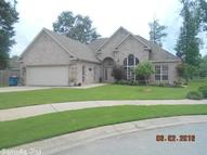 108 Southwind Cove Haskell AR, 72015