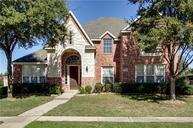 3508 Havenlake Drive Flower Mound TX, 75022