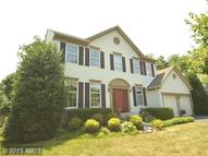 1312 Sundee Dr Edgewater MD, 21037