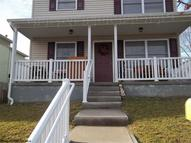 833 Virginia Avenue Fairmont WV, 26554