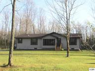 36905 Pincherry Rd Cohasset MN, 55721