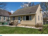 822 Fairview Rd Swarthmore PA, 19081