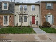 18 Indian Hills Ct Rockville MD, 20855