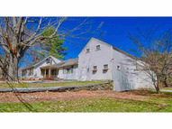 195 New Boston Rd Francestown NH, 03043