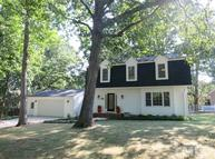 5500 Daywood Court Raleigh NC, 27609