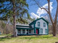 4404-4408 County Road 4 Burdett NY, 14818