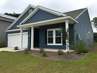 1361 Paint Horse Court Awendaw SC, 29429