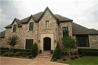 5205 Lighthouse Drive Flower Mound TX, 75022