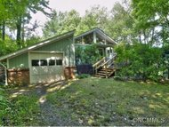 614 Old Fiddle Road Waynesville NC, 28786