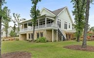 4521 West Cove Court Malakoff TX, 75148