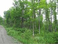 Lot #1 Gp Boulevard Pittsburg NH, 03592