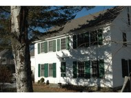 14 Main St. Alstead NH, 03602