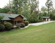 535 Big Creek Rd La Follette TN, 37766