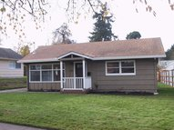 9415 N Fairhaven Ave Portland OR, 97203