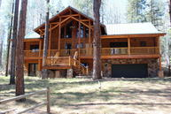 14 County Road 1006 Greer AZ, 85927