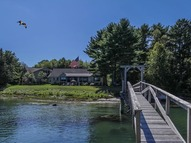 57 Meadow Cove Road Boothbay ME, 04537